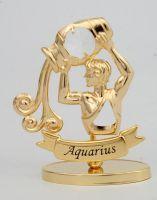 Buy Aquarius Zodiac Sign online