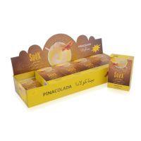 Buy Arabian Nights Soex Pinacolada 500 Gms Hookah Flavour online