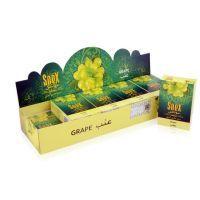 Buy Arabian Nights Soex Grape 500 Gms Hookah Flavour online