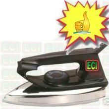 Buy Stainless Steel Dry Iron online