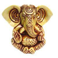 Buy Gajanan Ganpati Ganesha As Soopkarna online
