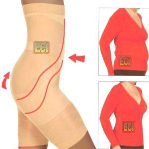 Buy Eci Xxxl Size Slim N Lift Women Easy Slimming Body Tight Shaper For Ladies online