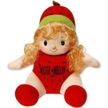 Buy Cuddly Candy Doll Soft Stuffed Toy online