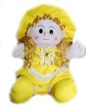 Buy Sweety Candy Doll Soft Stuffed Toy online