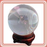 Buy Anjalika Fengshui Crystal Gazing Ball online