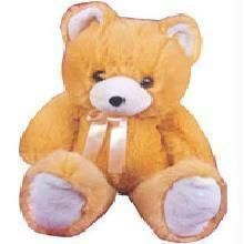 Buy Teddy Bear 24 Inches Soft Stuffed Teddy Toy online