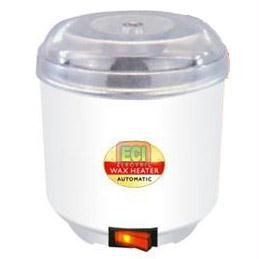 Buy 90w Electric Wax Heater, Self Waxing Hair Removal online