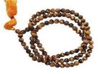 Buy Tiger Eye Gemstone Mala online