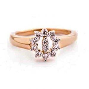 Buy Enternity Of Life Diamond Ring Avr134 online