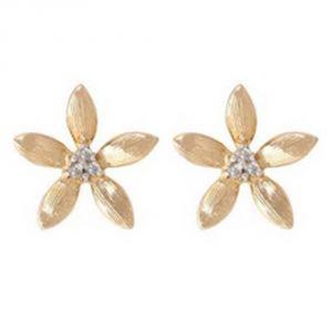 Buy Ag Real Diamond Sonali Earring Agse0030a online