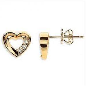 Buy Ag Real Diamond Varsha Earring Agse0052a online
