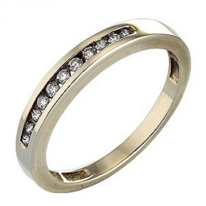Buy Ag Real Diamond Kavya Ring Agsr0090a online