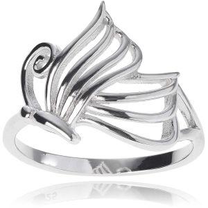 Buy Ag Real Diamond Apurva Ring Agsr0303 online