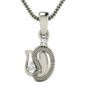 Buy Avsar Real Gold Needhi Pendant Avp011wp online