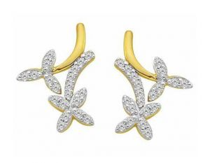 Buy Bling! Diamond Accessories Daily Wear Traditional online