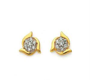Buy Kiara Nakshatra Earring online