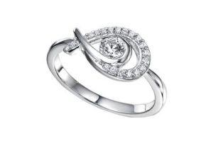 1f06fa98db8 Buy Kiara ENGAGEMENT AMERICAN Diamond Ring Online