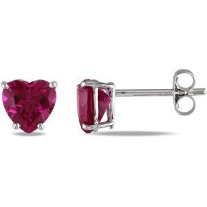 Buy Kiara Swarovski Signity Sterling Silver Priyanka Earring Kie0401 online