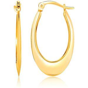 Buy Kiara Swarovski Signity Sterling Silver Preeti Earring Kie0415 online