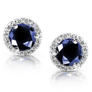 e99c4b90739 Buy Kiara Sterling Silver Payal Earring Online