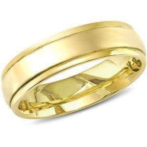 Buy Kiara Swarovski Signity Sterling Silver Priya Ring Kir0745 online