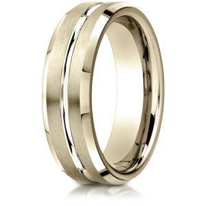 Buy Kiara Swarovski Signity Sterling Silver Patana Ring Kir0763 online