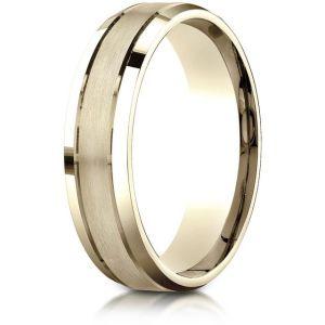 Buy Kiara Swarovski Signity Sterling Silver Kolkata Ring Kir0765 online