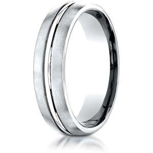 Buy Kiara Swarovski Signity Sterling Silver Akshay Ring Kir0767 online