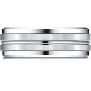 Buy Kiara Swarovski Signity Sterling Silver Bhopal Ring Kir0985 online