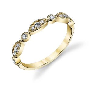 Buy Kiara Sterling Silver Sanchita Ring online