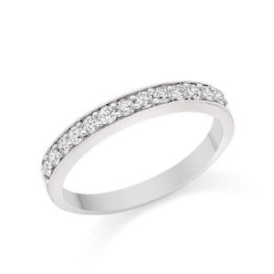Buy Kiara Sterling Silver Lavnya Ring Kir1557 online