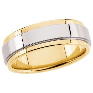 Buy Kiara Sterling Silver Priyanka Ring Kir1592 online