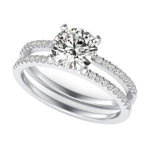 Buy Kiara Sterling Silver Kinjal Ring Kir1846 online