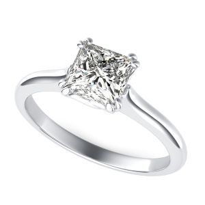 Buy Kiara Sterling Silver Nagpur Ring online