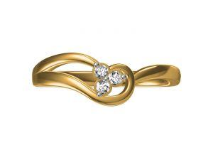 Buy Kiara  Sterling Silve Shagun Ring online