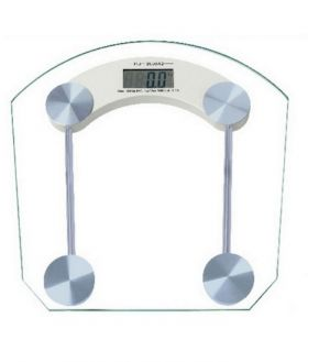 Buy Athreek Weighing Scale Arc Shape online