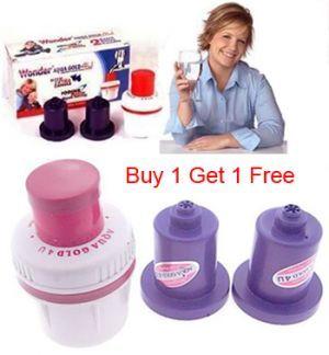Buy Aqua Gold Water Purifier For Yo online