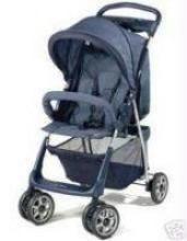 Buy German Style Imported Baby Pram Stroller Buggy Pushchair online