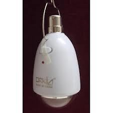Buy Orkia Original Single LED Ac/dc Rechargeable Bulb 6-8 Hours Back Up online