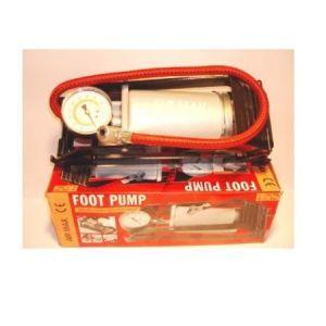 Buy Air Max Foot Air Pump Heavy Duty online