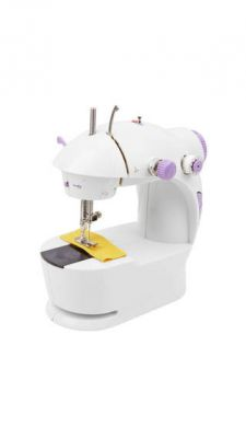 Buy Mini Silai Machine online