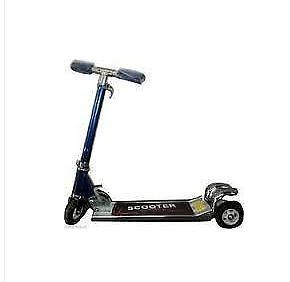 buy scooty scooter metal bike cycle for older kids online
