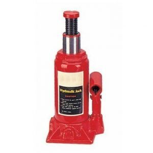Buy Hydraulic Car Jack 5 Ton online