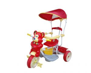 Buy Baby Cat Tricycle online