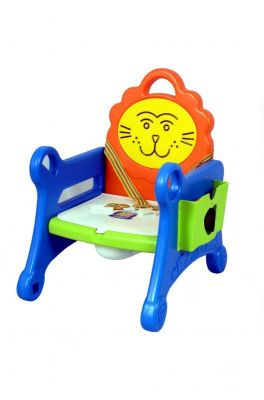 Buy Baby Smarty Potty Chair online