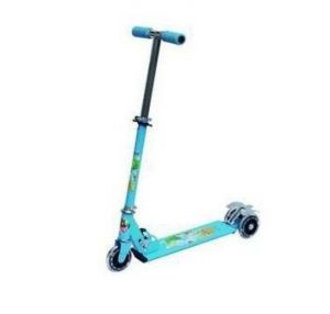 Buy Kids Style Scooter online