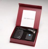 Buy Spy Gadget Remote Listener Sound Detector Callback online