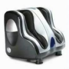 Buy Leg Massager - Massage Soles And Muscles online