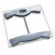 Buy Strob Digital Glass Weighing Scale online