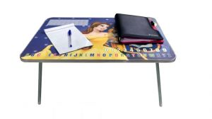 Buy Portable Bed Study Table I Laptop Table I Bed Table I Multipurpose Table online